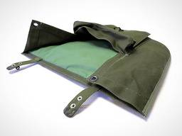 M29 Weasel – Seat cushion set
